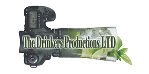 THE DRINGKERS PRODUCTION LTD